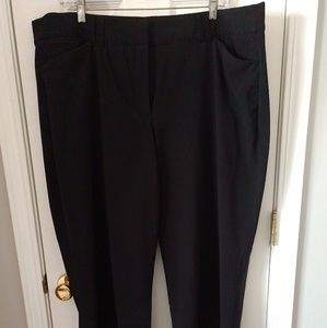 Lane Bryant sz22 Trousers